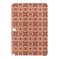 Cute Pattern Gifts Samsung Galaxy Tab Pro 10.1 Hardshell Case