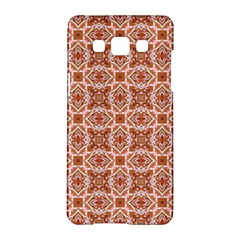 Cute Pattern Gifts Samsung Galaxy A5 Hardshell Case