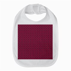 Cute Pattern Gifts Bib