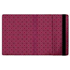 Cute Pattern Gifts Apple iPad 3/4 Flip Case