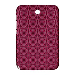 Cute Pattern Gifts Samsung Galaxy Note 8.0 N5100 Hardshell Case