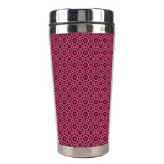 Cute Pattern Gifts Stainless Steel Travel Tumblers