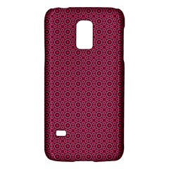 Cute Pattern Gifts Galaxy S5 Mini