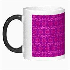 Cute Pattern Gifts Morph Mugs