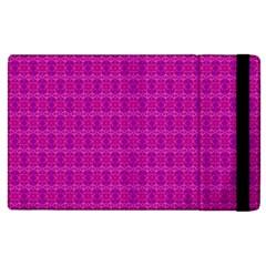 Cute Pattern Gifts Apple iPad 3/4 Flip Case