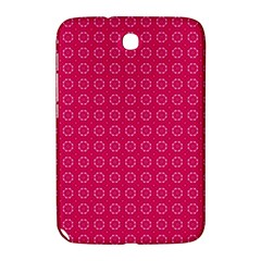 Cute Pattern Gifts Samsung Galaxy Note 8 0 N5100 Hardshell Case