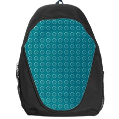 Cute Pattern Gifts Backpack Bag