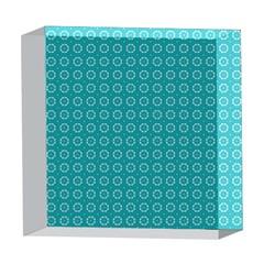 Cute Pattern Gifts 5  x 5  Acrylic Photo Blocks