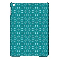 Cute Pattern Gifts iPad Air Hardshell Cases
