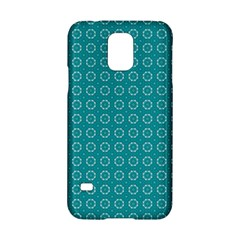 Cute Pattern Gifts Samsung Galaxy S5 Hardshell Case