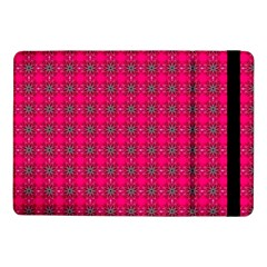 Cute Pattern Gifts Samsung Galaxy Tab Pro 10 1  Flip Case