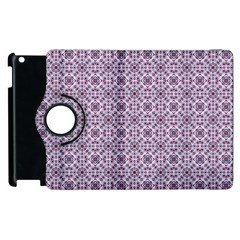 Cute Pattern Gifts Apple iPad 3/4 Flip 360 Case
