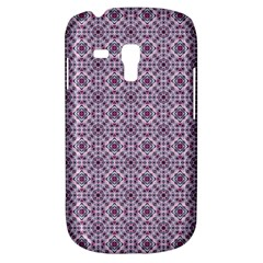 Cute Pattern Gifts Samsung Galaxy S3 MINI I8190 Hardshell Case