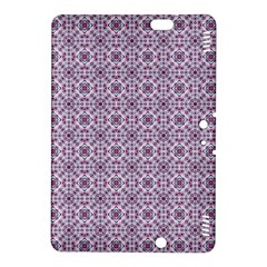 Cute Pattern Gifts Kindle Fire HDX 8.9  Hardshell Case