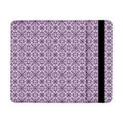 Cute Pattern Gifts Samsung Galaxy Tab Pro 8.4  Flip Case