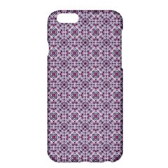Cute Pattern Gifts Apple iPhone 6/6S Plus Hardshell Case