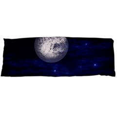 Moon and Stars Body Pillow Cases (Dakimakura)