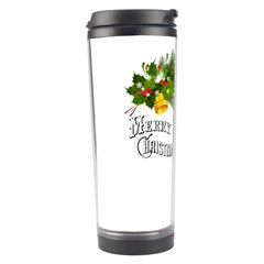 Free books for Christmas Travel Tumblers