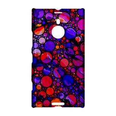 Lovely Allover Hot Shapes Nokia Lumia 1520