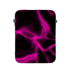 Cosmic Energy Pink Apple iPad 2/3/4 Protective Soft Cases