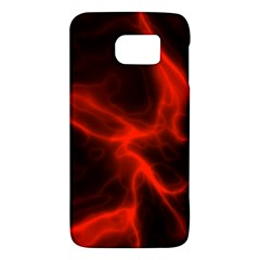 Cosmic Energy Red Galaxy S6