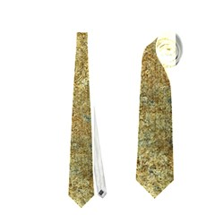 Beautiful  Decorative Vintage Design Neckties (two Side)