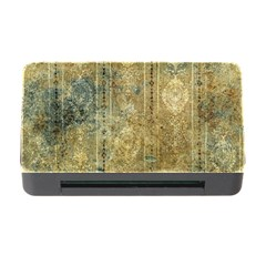 Beautiful  Decorative Vintage Design Memory Card Reader With Cf