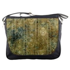 Beautiful  Decorative Vintage Design Messenger Bags