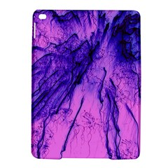 Special Fireworks Pink,blue Ipad Air 2 Hardshell Cases