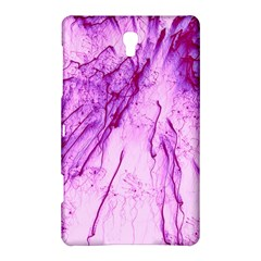 Special Fireworks, Pink Samsung Galaxy Tab S (8.4 ) Hardshell Case