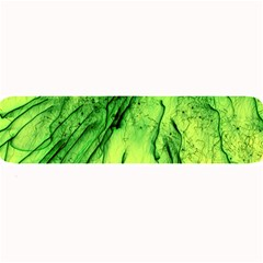 Special Fireworks, Green Large Bar Mats