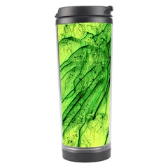 Special Fireworks, Green Travel Tumblers