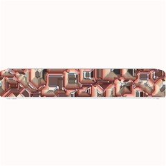 Metalart 23 Peach Small Bar Mats