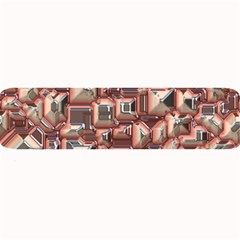 Metalart 23 Peach Large Bar Mats