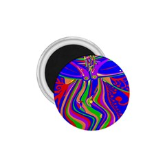 Transcendence Evolution 1 75  Magnets
