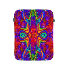 Abstract 1 Apple iPad 2/3/4 Protective Soft Cases