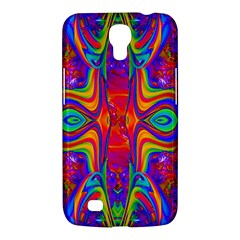 Abstract 1 Samsung Galaxy Mega 6.3  I9200 Hardshell Case