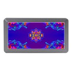 Abstract 2 Memory Card Reader (mini)