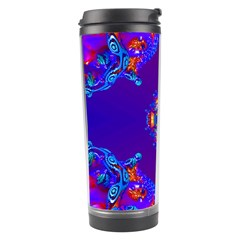 Abstract 2 Travel Tumblers