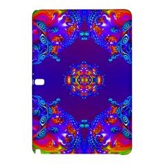 Abstract 2 Samsung Galaxy Tab Pro 10.1 Hardshell Case