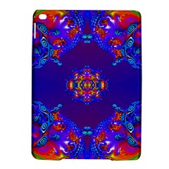 Abstract 2 Ipad Air 2 Hardshell Cases