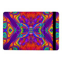 Butterfly Abstract Samsung Galaxy Tab Pro 10.1  Flip Case