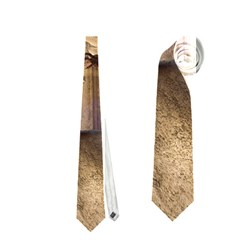 The Dragon Neckties (two Side)