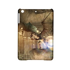 The Dragon iPad Mini 2 Hardshell Cases
