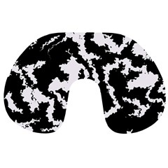 Migraine Bw Travel Neck Pillows