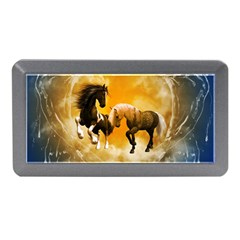 Wonderful Horses Memory Card Reader (mini)