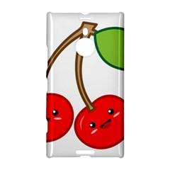 Kawaii Cherry Nokia Lumia 1520