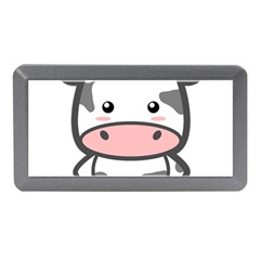Kawaii Cow Memory Card Reader (Mini)