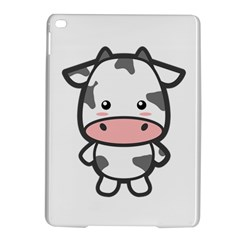 Kawaii Cow iPad Air 2 Hardshell Cases
