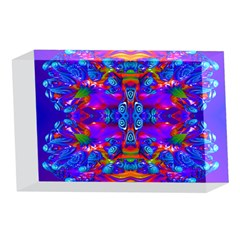 Abstract 4 4 x 6  Acrylic Photo Blocks